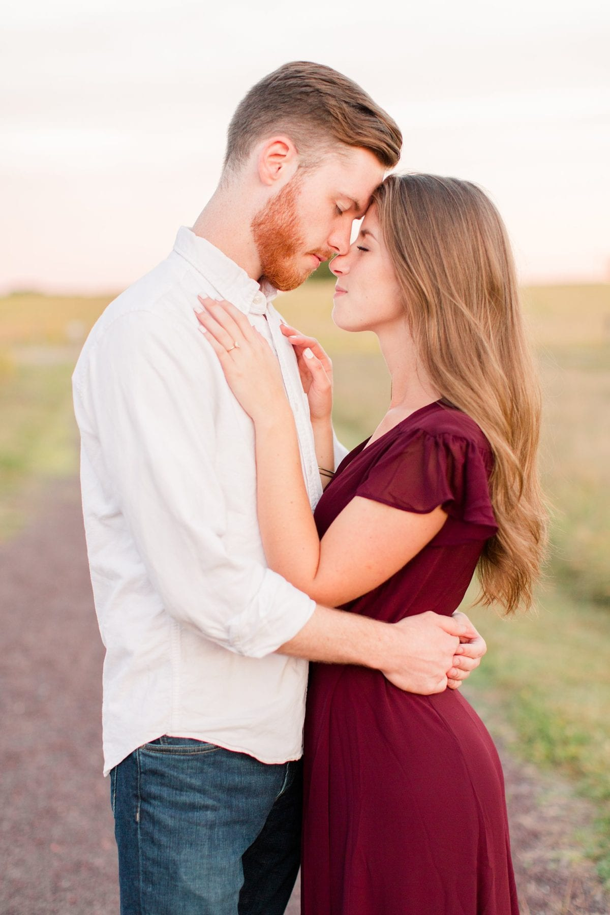 Fredericksburg Engagement Photos Megan Kelsey Photography Virginia Wedding Photographer-245.jpg