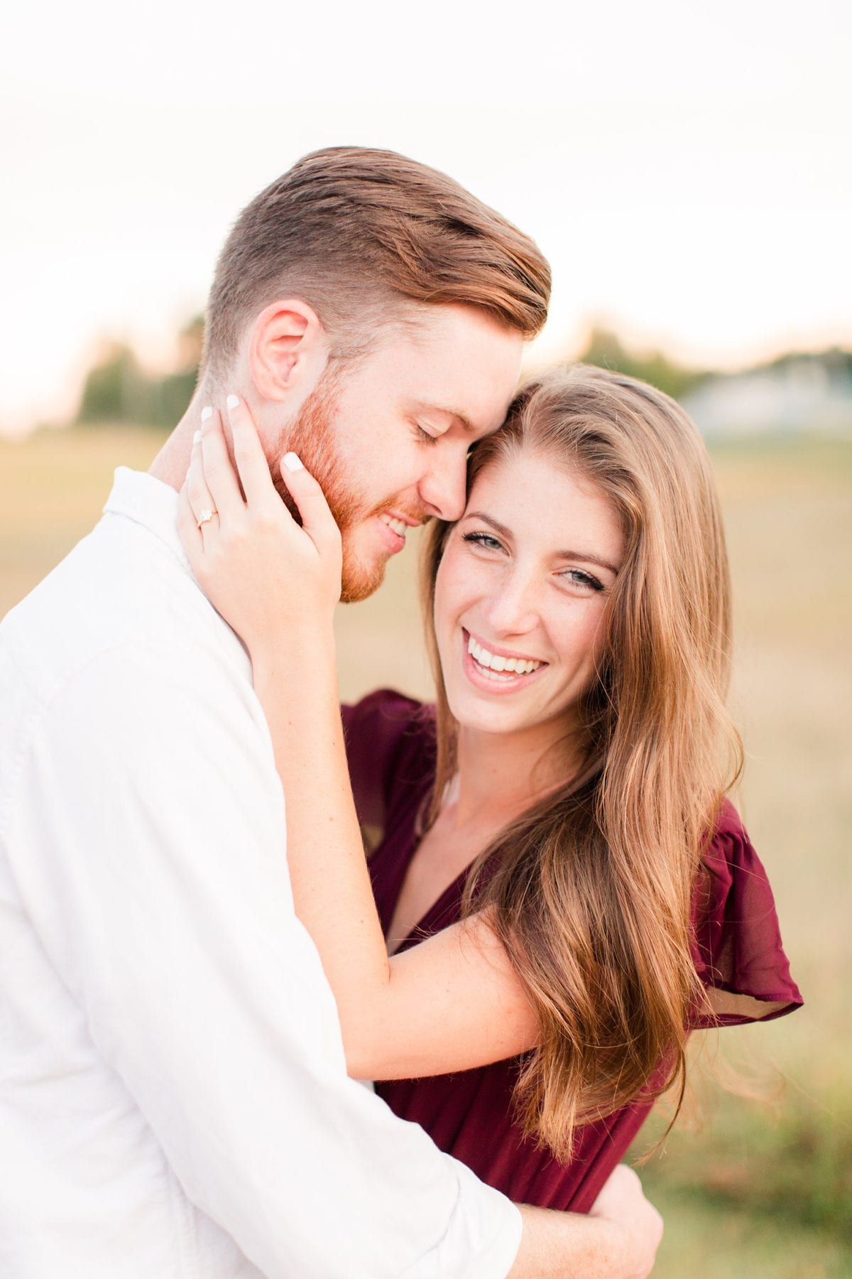 Fredericksburg Engagement Photos Megan Kelsey Photography Virginia Wedding Photographer-249.jpg