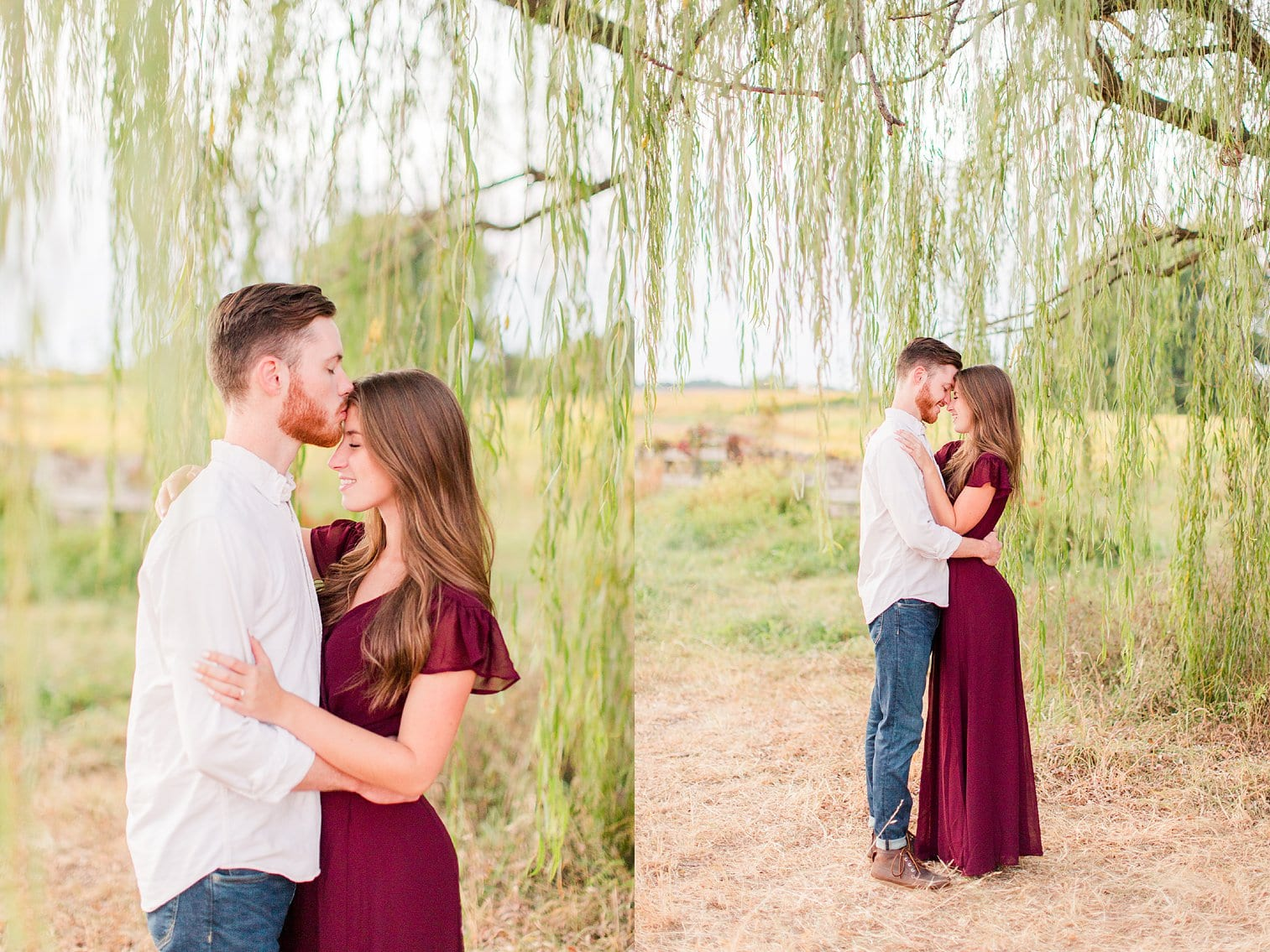 Fredericksburg Engagement Photos Megan Kelsey Photography Virginia Wedding Photographer-258.jpg
