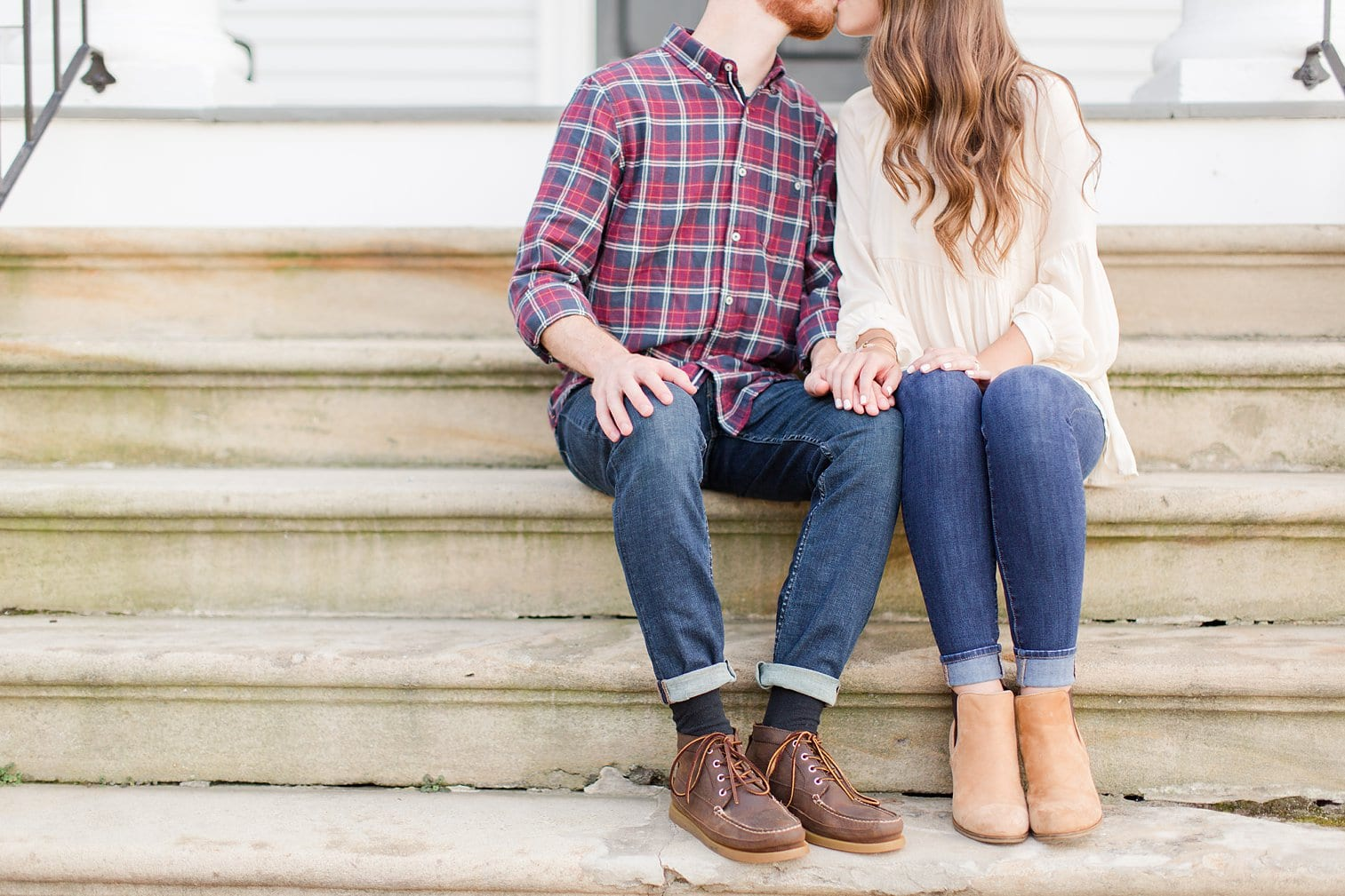 Fredericksburg Engagement Photos Megan Kelsey Photography Virginia Wedding Photographer-26.jpg