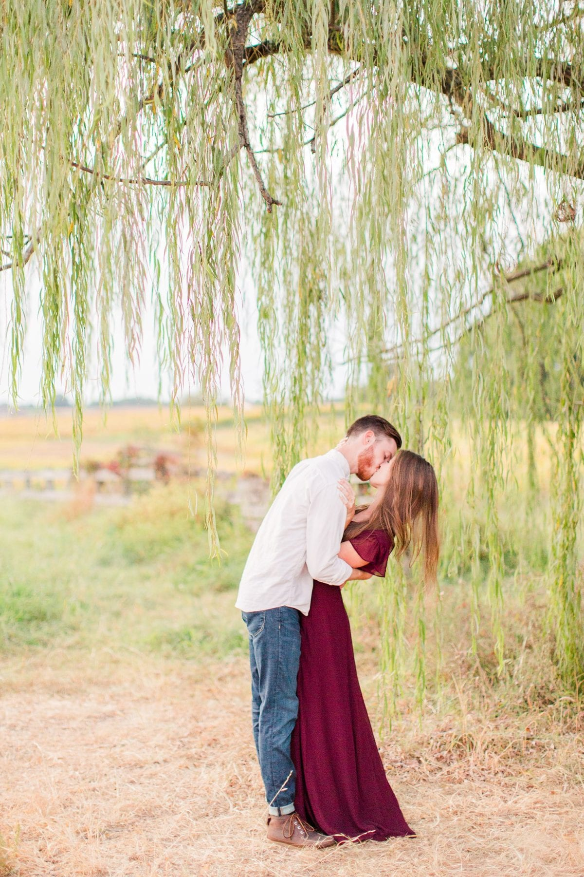 Fredericksburg Engagement Photos Megan Kelsey Photography Virginia Wedding Photographer-262.jpg