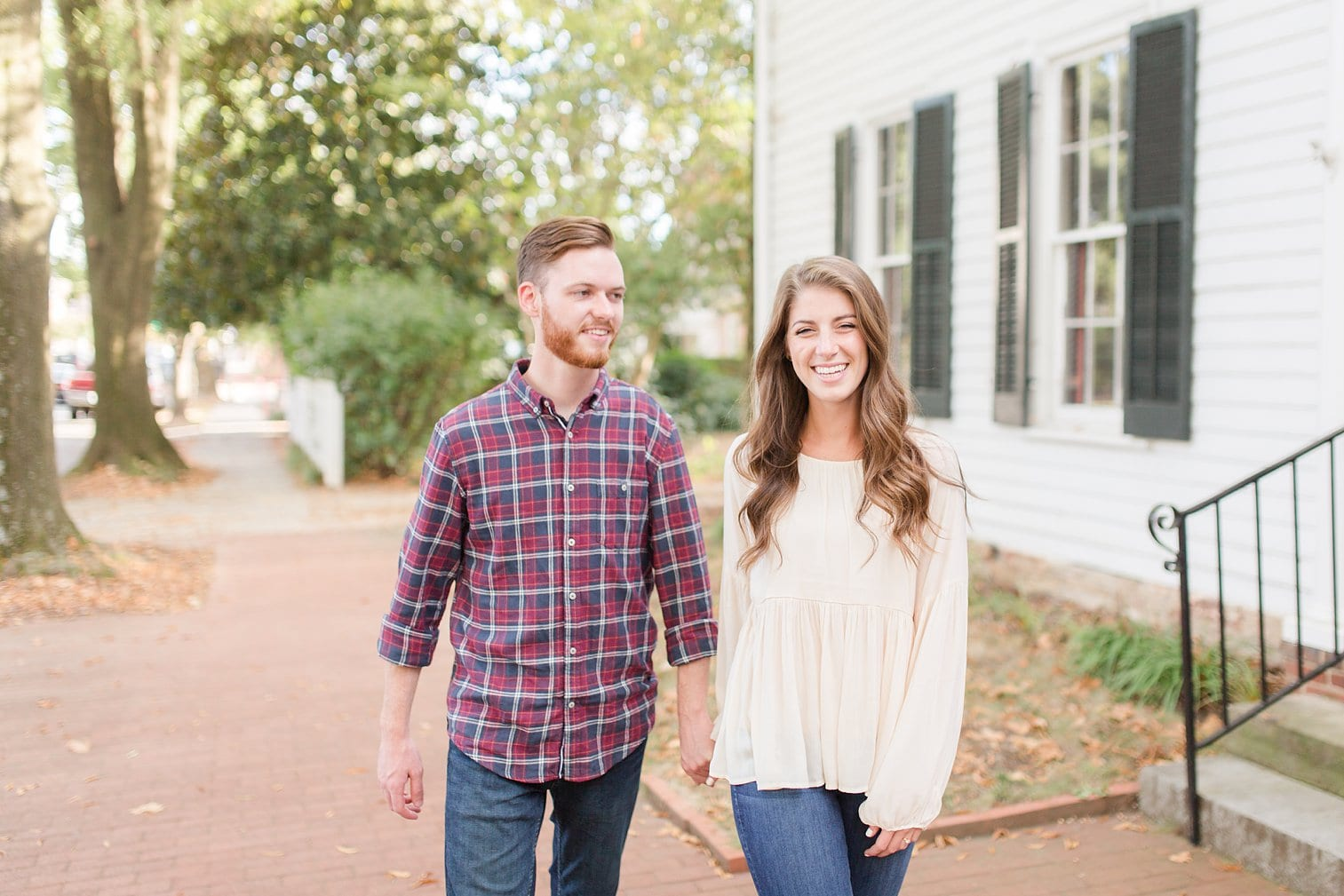Fredericksburg Engagement Photos Megan Kelsey Photography Virginia Wedding Photographer-32.jpg