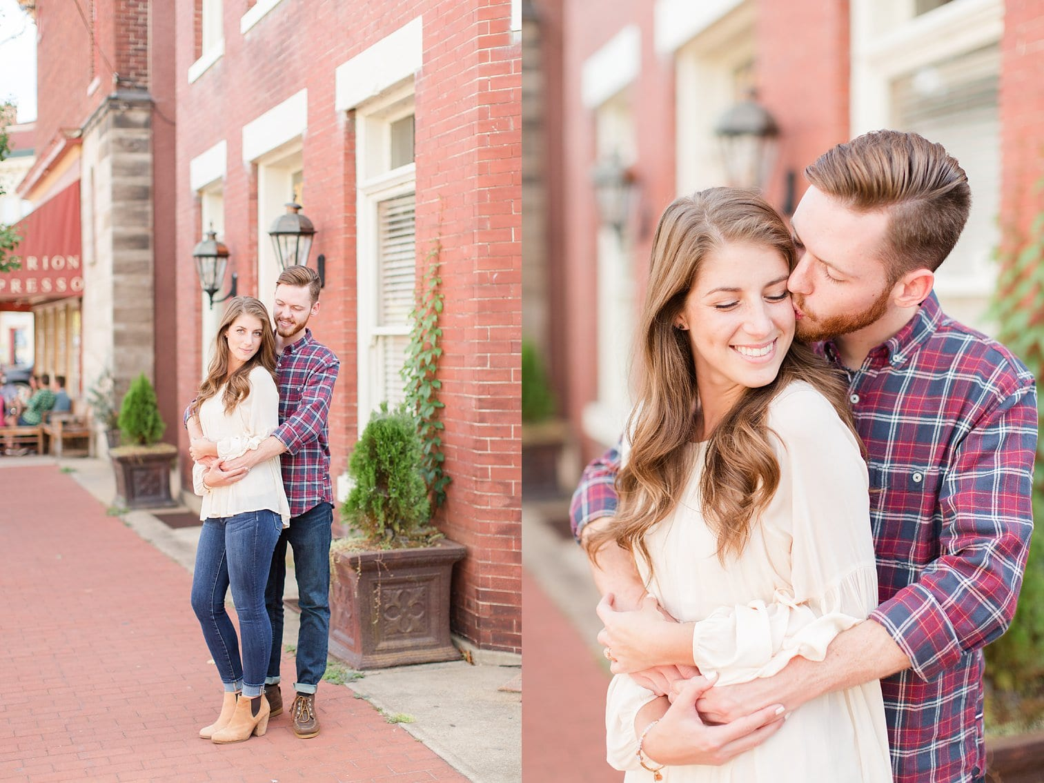 Fredericksburg Engagement Photos Megan Kelsey Photography Virginia Wedding Photographer-34.jpg