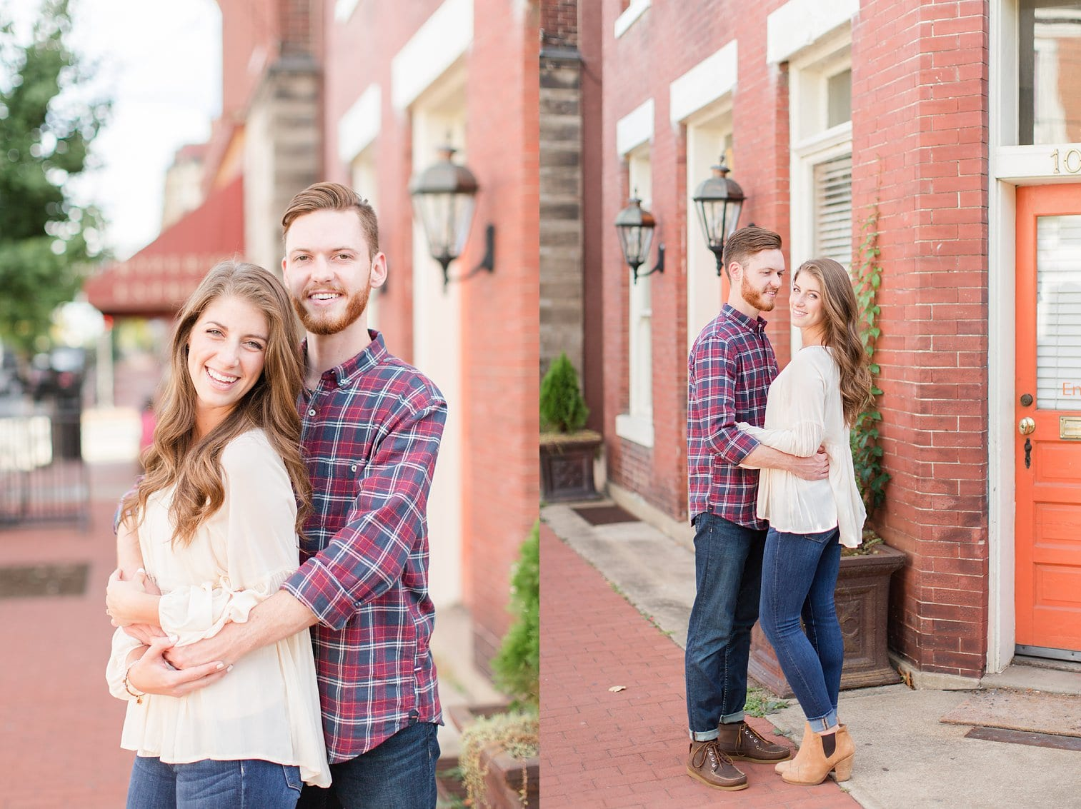 Fredericksburg Engagement Photos Megan Kelsey Photography Virginia Wedding Photographer-35.jpg