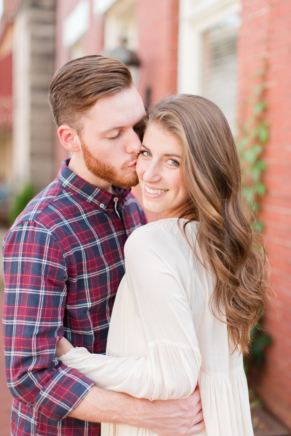 Fredericksburg Engagement Photos Megan Kelsey Photography Virginia Wedding Photographer-40.jpg