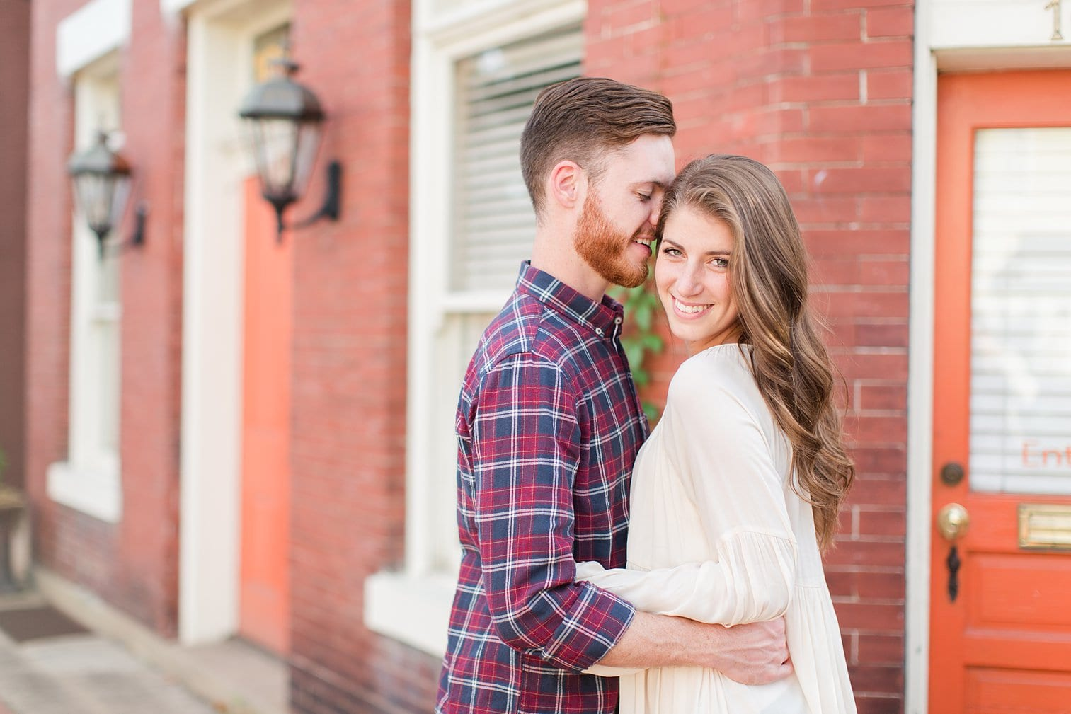 Fredericksburg Engagement Photos Megan Kelsey Photography Virginia Wedding Photographer-41.jpg