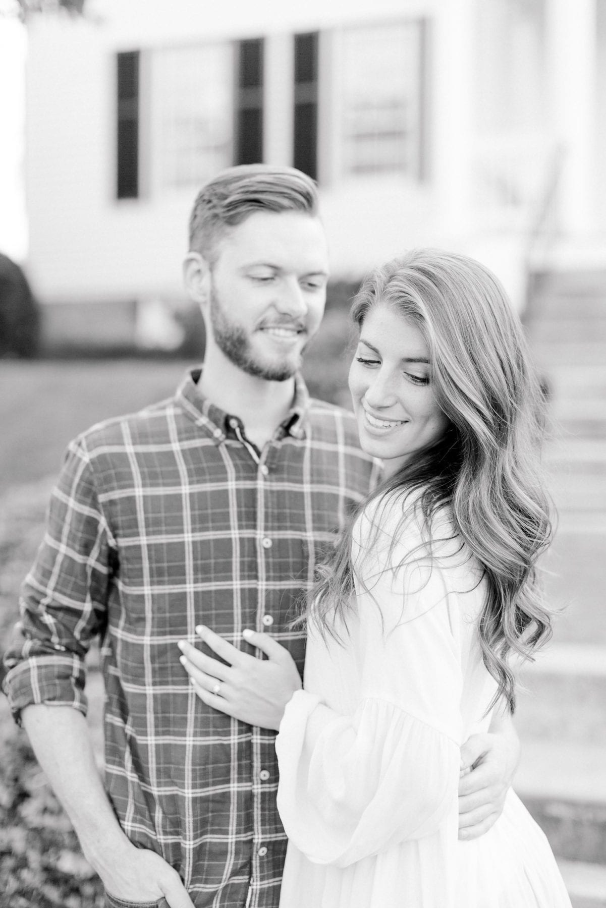 Fredericksburg Engagement Photos Megan Kelsey Photography Virginia Wedding Photographer-5.jpg