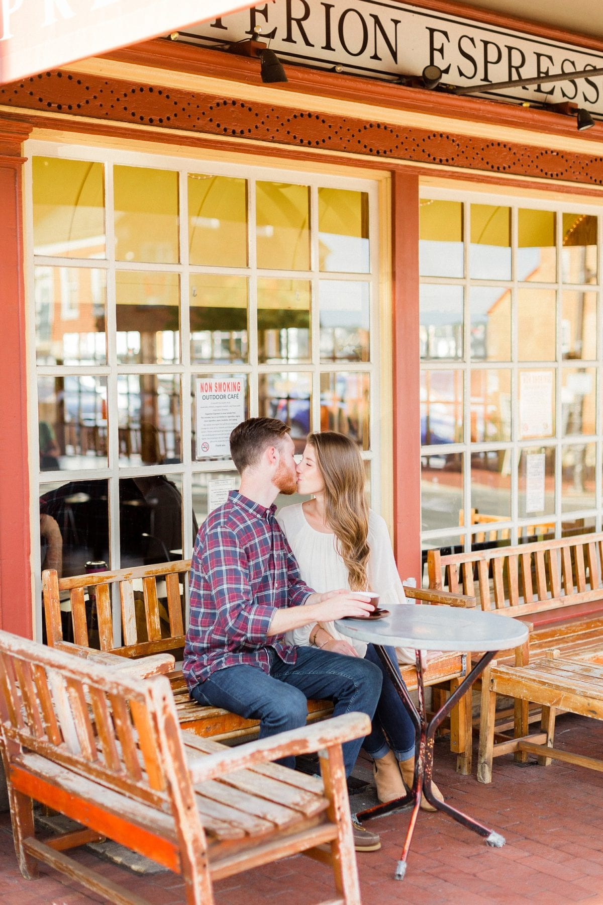 Fredericksburg Engagement Photos Megan Kelsey Photography Virginia Wedding Photographer-51.jpg