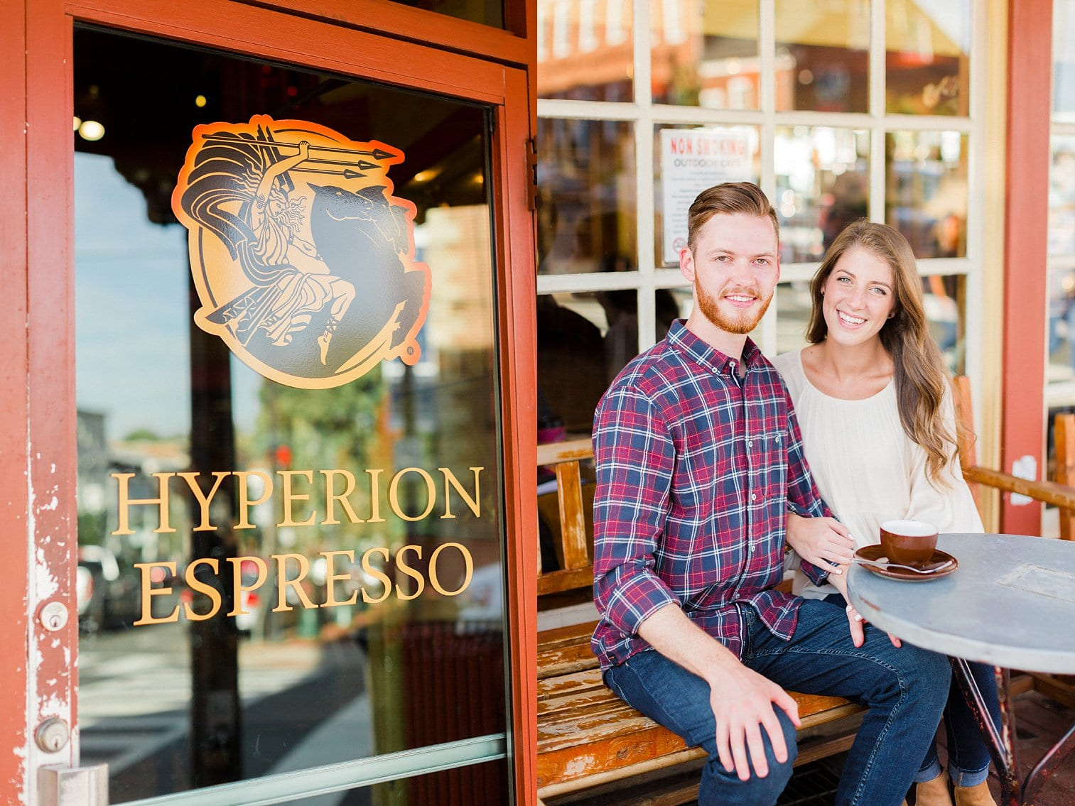 Fredericksburg Engagement Photos Megan Kelsey Photography Virginia Wedding Photographer-62.jpg