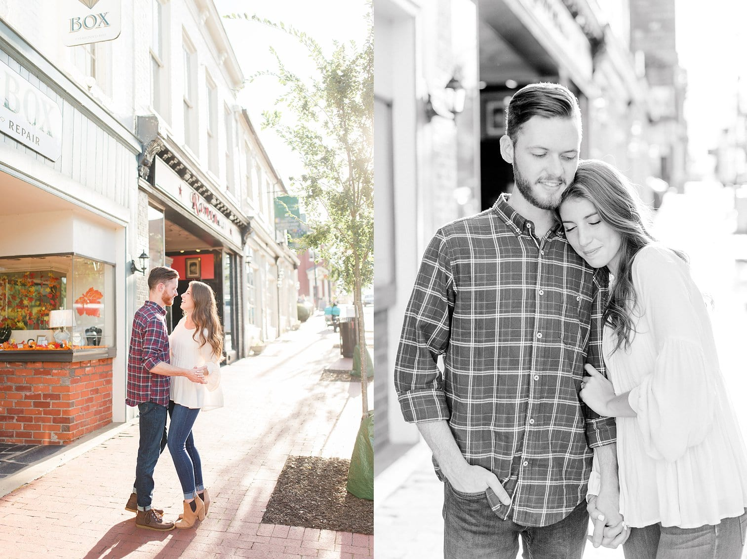 Fredericksburg Engagement Photos Megan Kelsey Photography Virginia Wedding Photographer-71.jpg