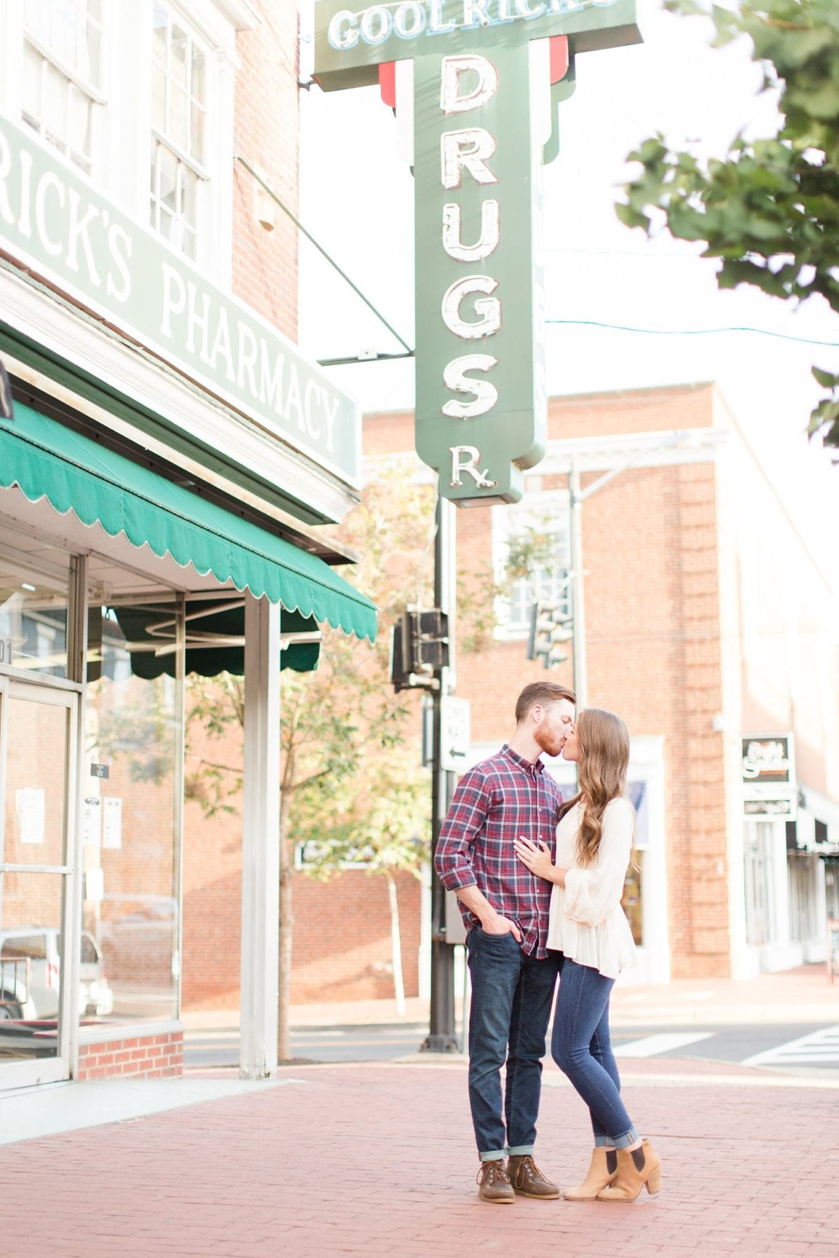 Fredericksburg Engagement Photos Megan Kelsey Photography Virginia Wedding Photographer-82.jpg