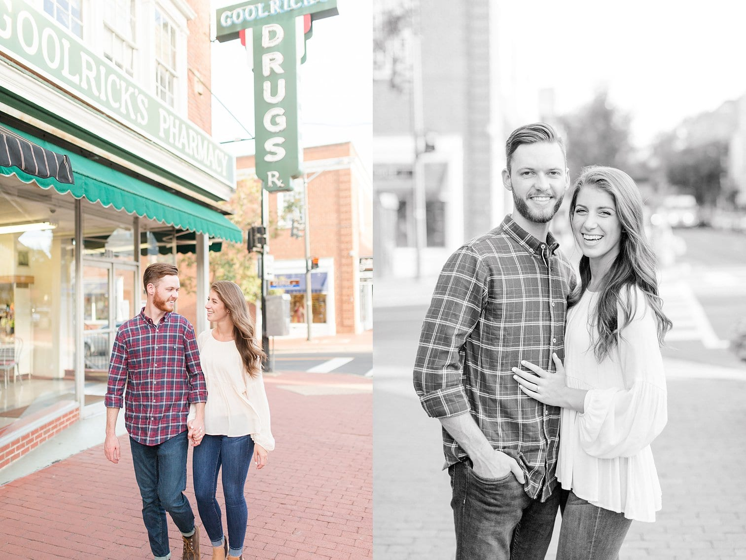 Fredericksburg Engagement Photos Megan Kelsey Photography Virginia Wedding Photographer-87.jpg