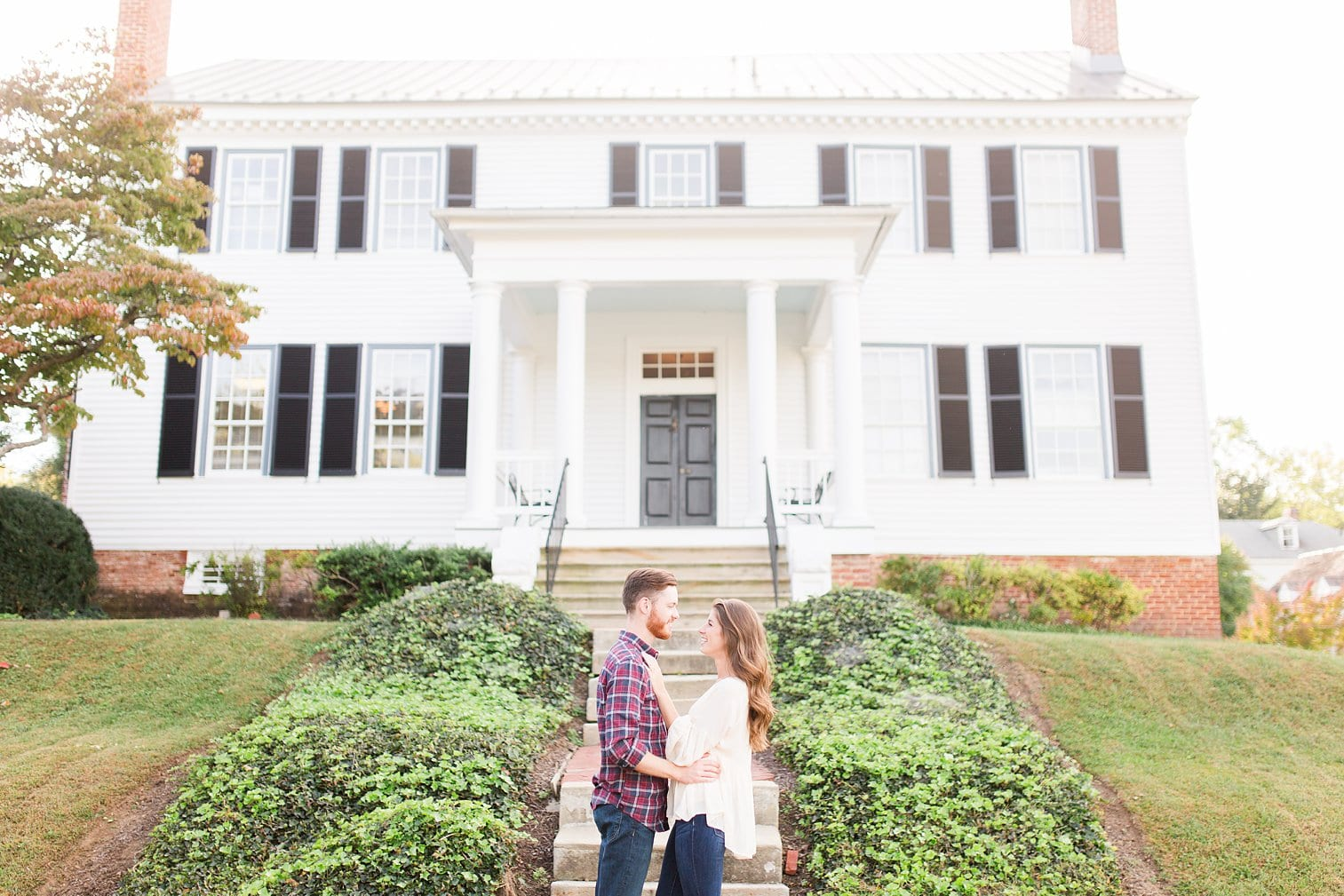 Fredericksburg Engagement Photos Megan Kelsey Photography Virginia Wedding Photographer-9.jpg