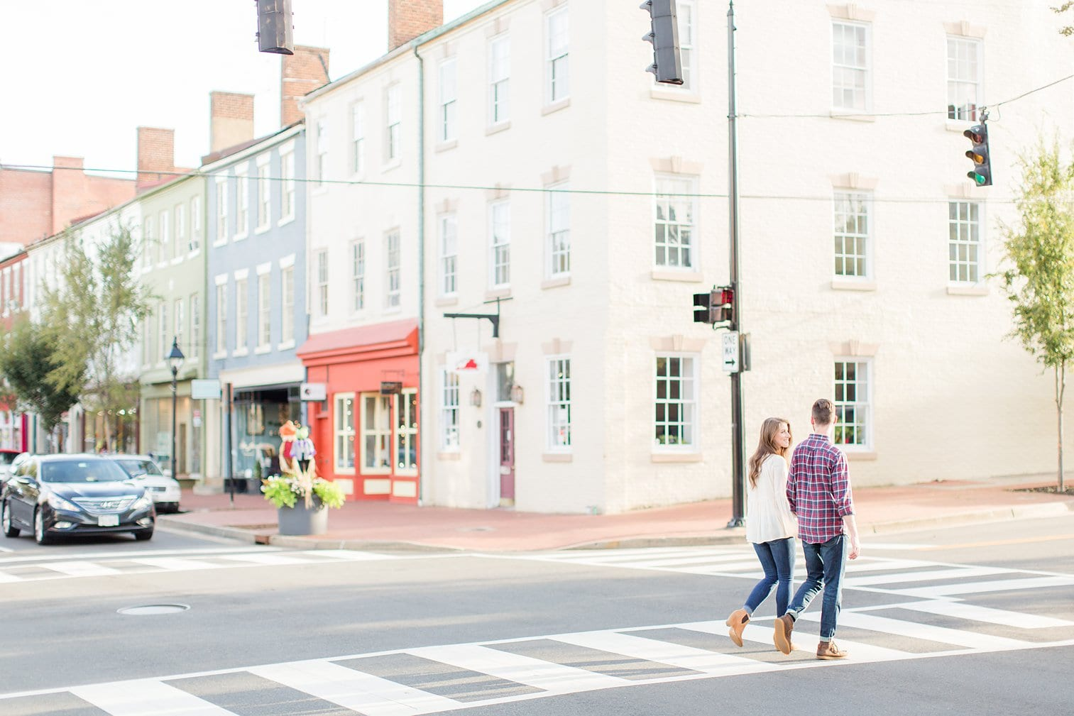 Fredericksburg Engagement Photos Megan Kelsey Photography Virginia Wedding Photographer-90.jpg