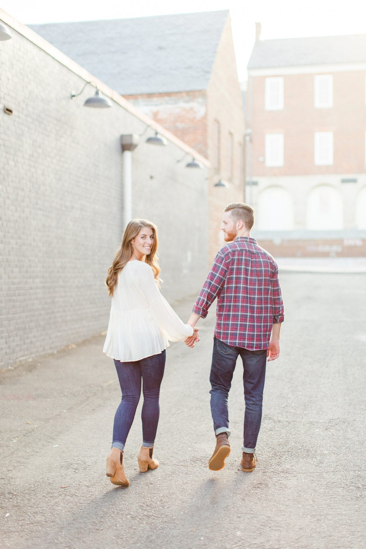Fredericksburg Engagement Photos Megan Kelsey Photography Virginia Wedding Photographer-93.jpg