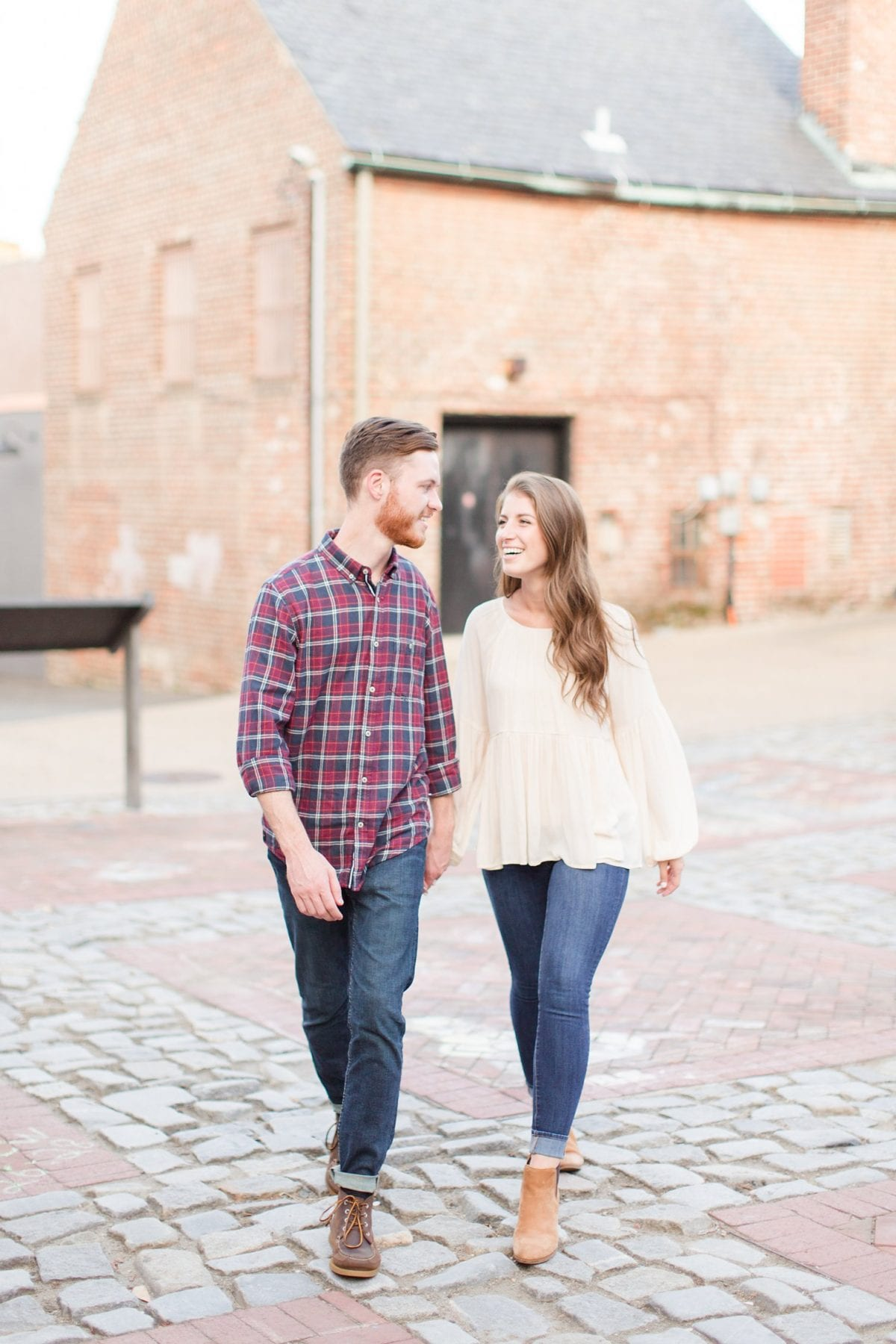 Fredericksburg Engagement Photos Megan Kelsey Photography Virginia Wedding Photographer-95.jpg