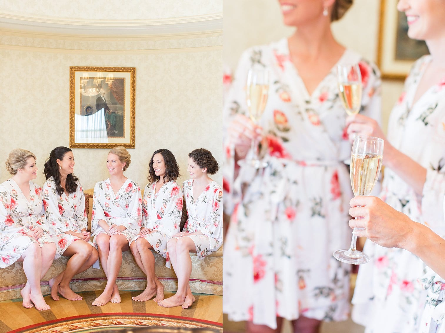 Ronald Reagan Building Wedding Washington DC Wedding Photographer Ashley & Brett-104.jpg
