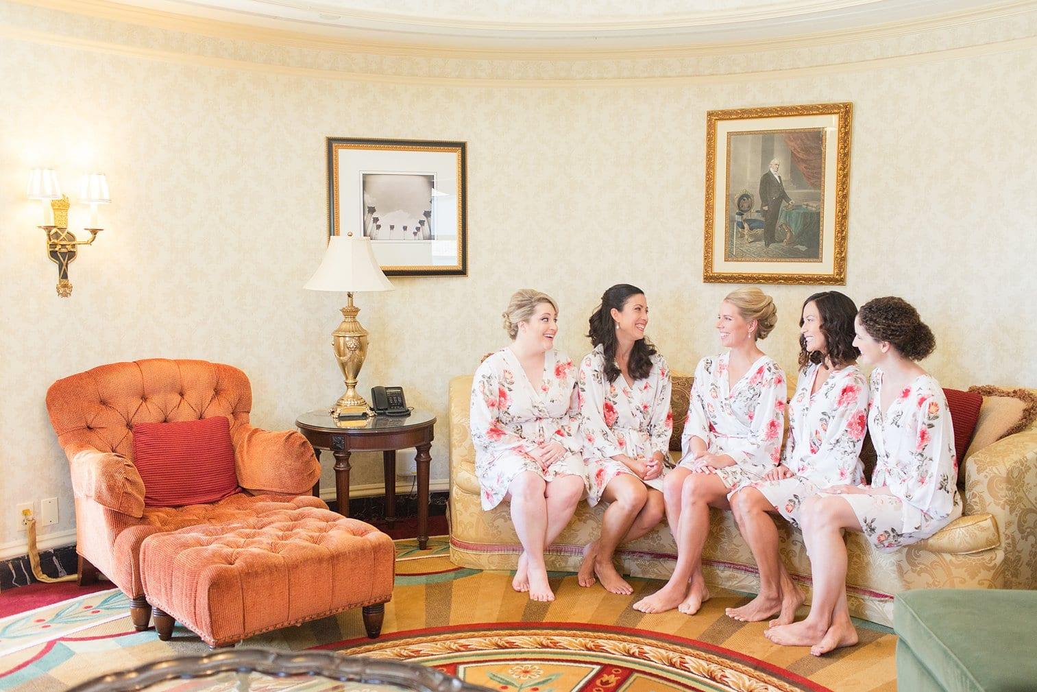 Ronald Reagan Building Wedding Washington DC Wedding Photographer Ashley & Brett-107.jpg