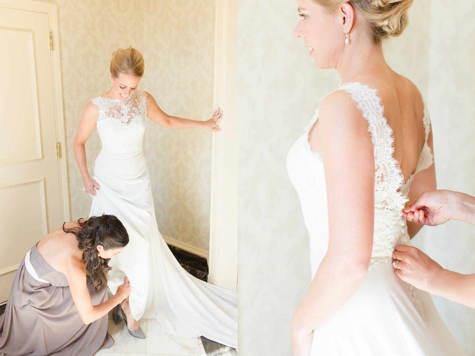 Ronald Reagan Building Wedding Washington DC Wedding Photographer Ashley & Brett-133.jpg