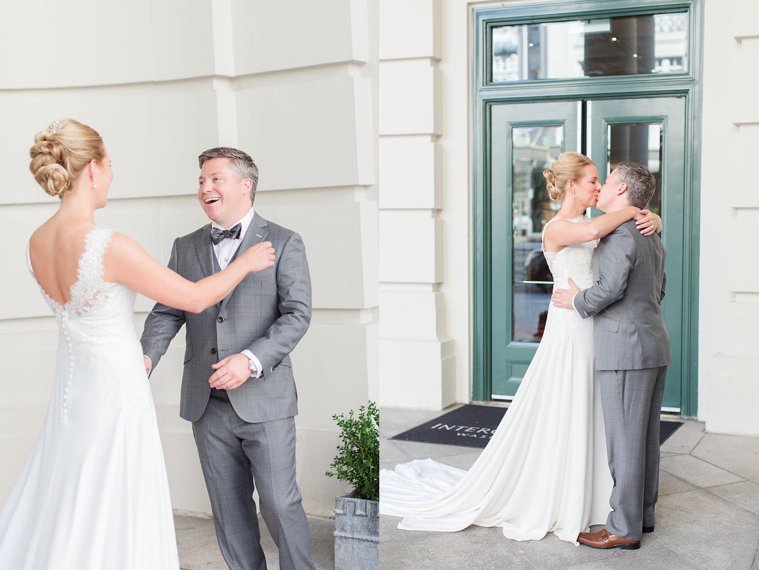 Ronald Reagan Building Wedding Washington DC Wedding Photographer Ashley & Brett-184.jpg