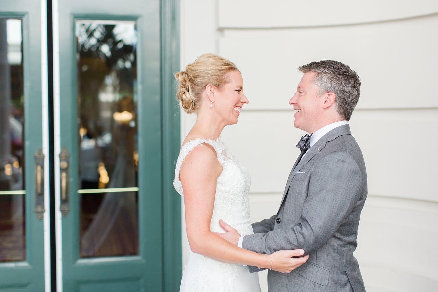 Ronald Reagan Building Wedding Washington DC Wedding Photographer Ashley & Brett-190.jpg