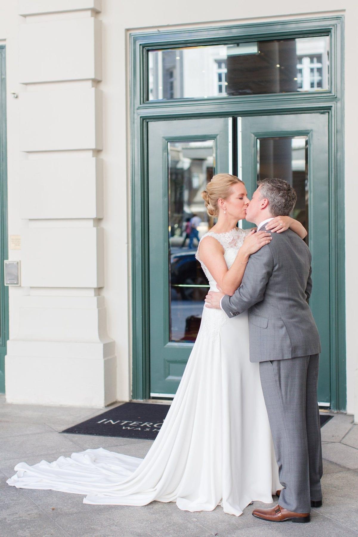 Ronald Reagan Building Wedding Washington DC Wedding Photographer Ashley & Brett-197.jpg