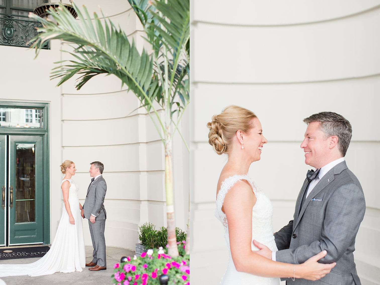 Ronald Reagan Building Wedding Washington DC Wedding Photographer Ashley & Brett-200.jpg