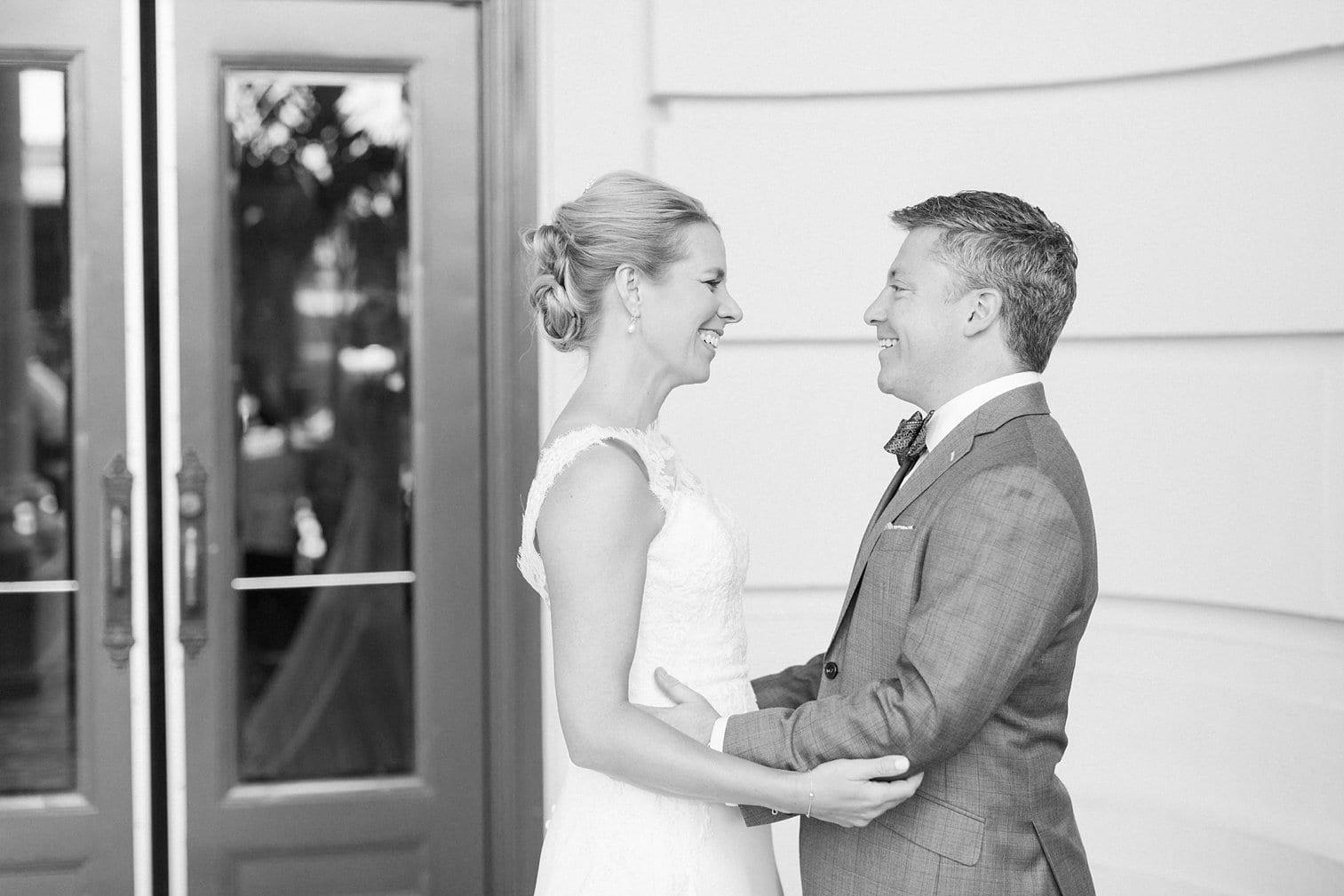 Ronald Reagan Building Wedding Washington DC Wedding Photographer Ashley & Brett-201.jpg