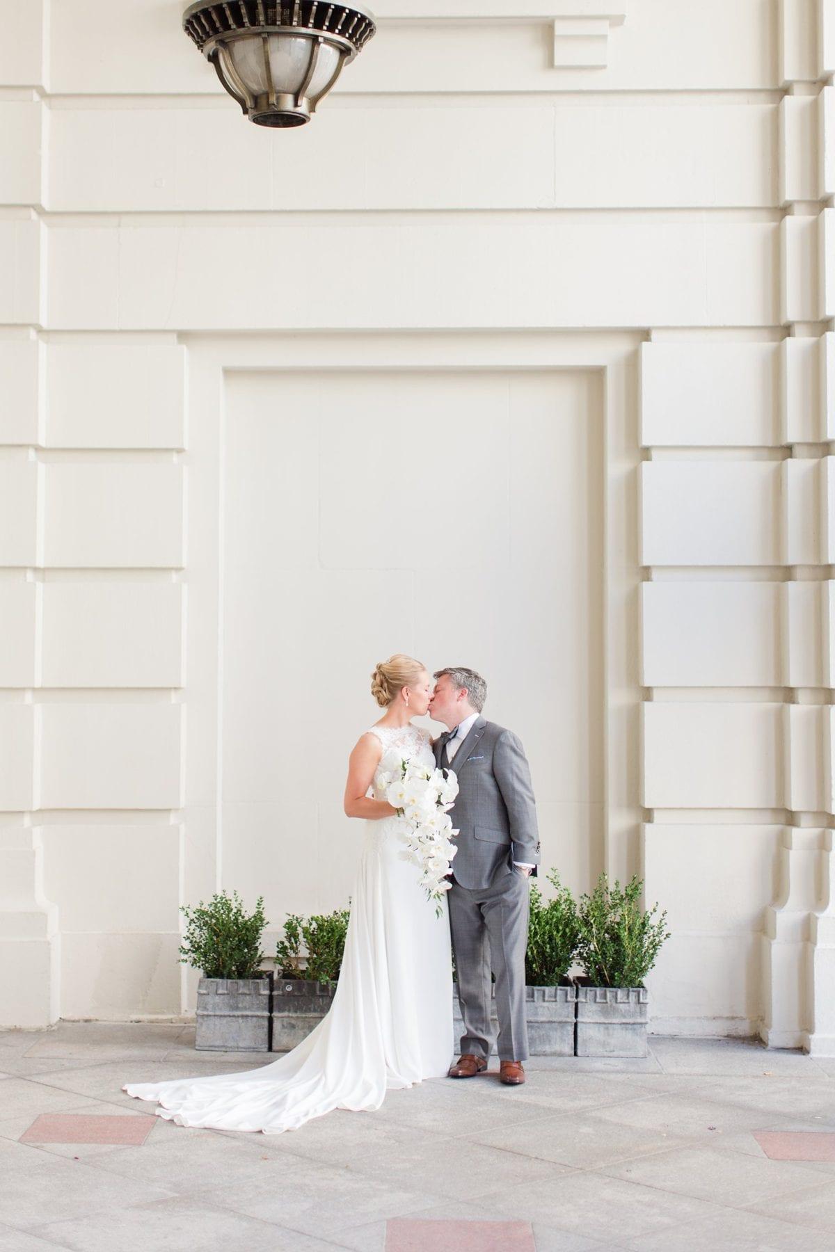 Ronald Reagan Building Wedding Washington DC Wedding Photographer Ashley & Brett-219.jpg