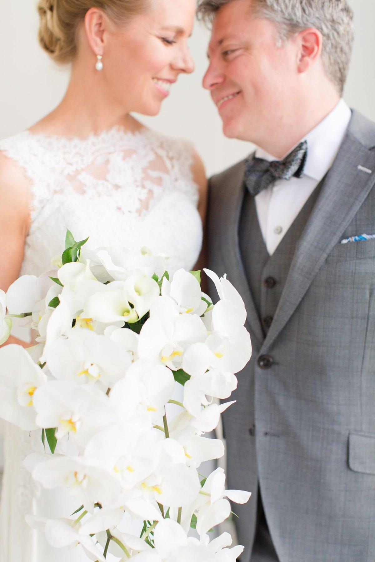 Ronald Reagan Building Wedding Washington DC Wedding Photographer Ashley & Brett-223.jpg