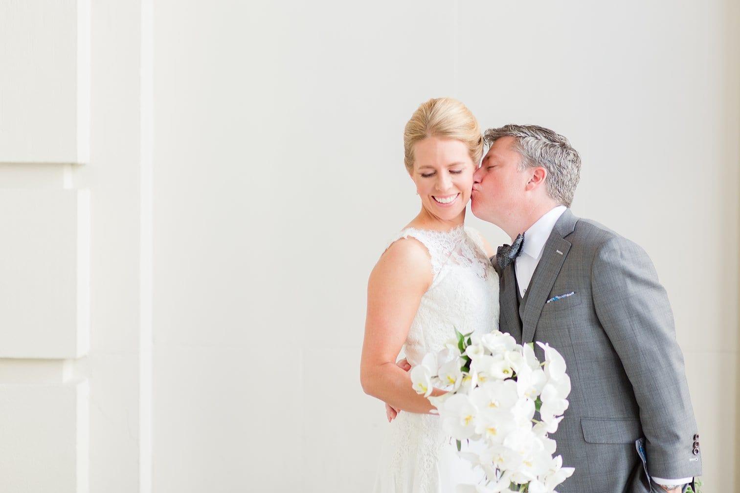 Ronald Reagan Building Wedding Washington DC Wedding Photographer Ashley & Brett-238.jpg