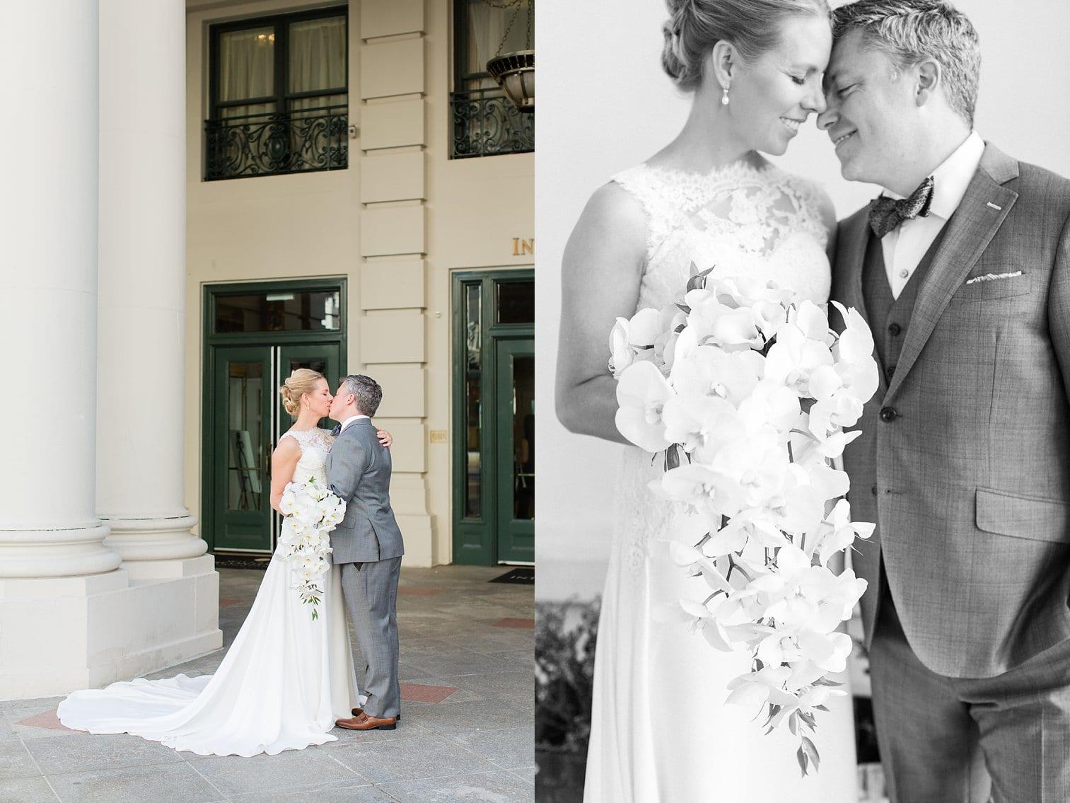 Ronald Reagan Building Wedding Washington DC Wedding Photographer Ashley & Brett-253.jpg