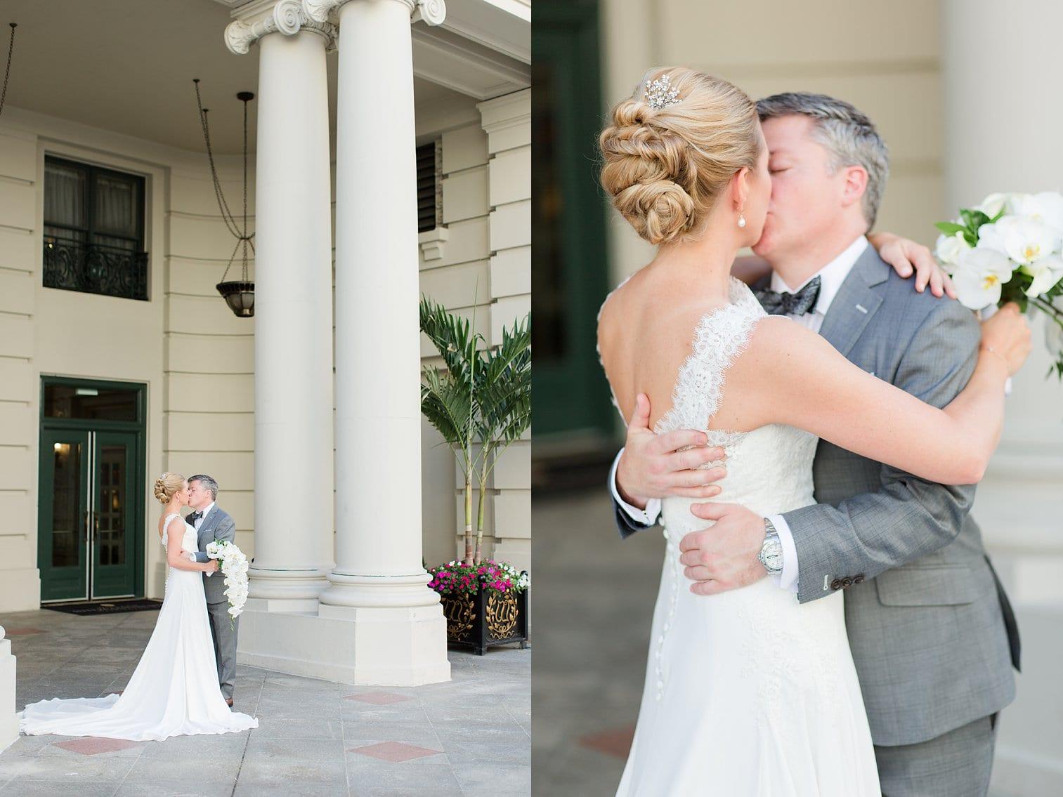 Ronald Reagan Building Wedding Washington DC Wedding Photographer Ashley & Brett-258.jpg