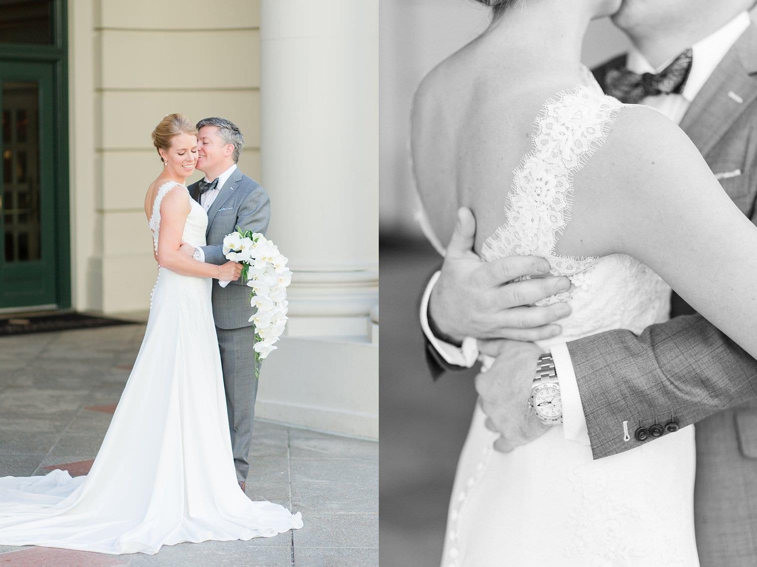 Ronald Reagan Building Wedding Washington DC Wedding Photographer Ashley & Brett-261.jpg