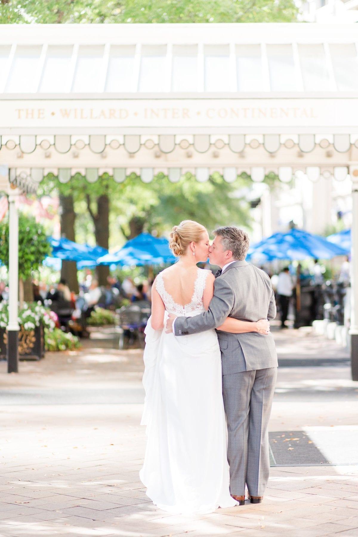 Ronald Reagan Building Wedding Washington DC Wedding Photographer Ashley & Brett-291.jpg