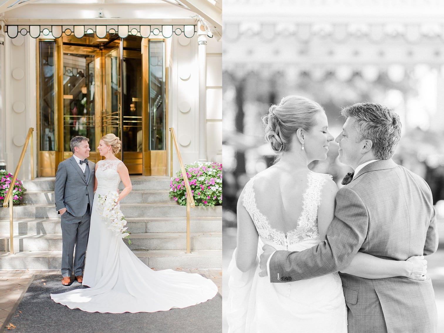 Ronald Reagan Building Wedding Washington DC Wedding Photographer Ashley & Brett-311.jpg