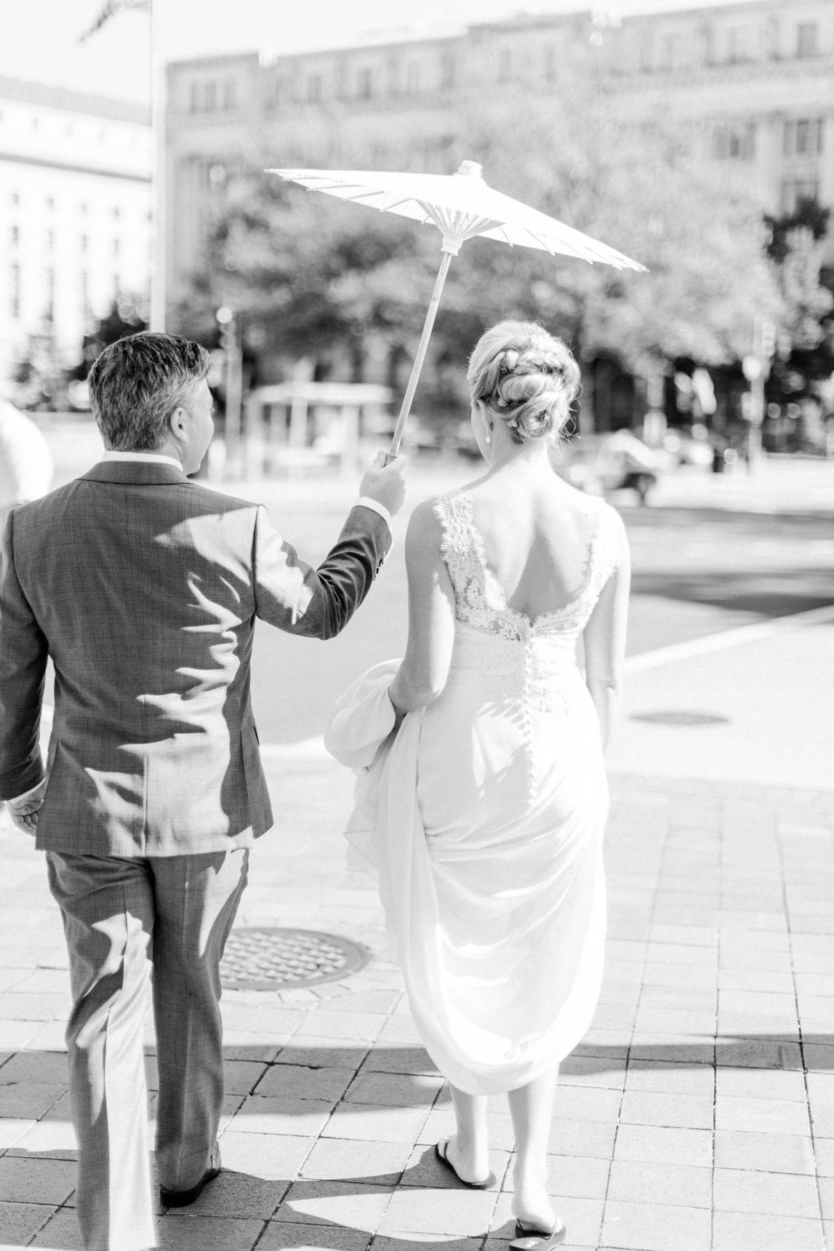 Ronald Reagan Building Wedding Washington DC Wedding Photographer Ashley & Brett-321.jpg
