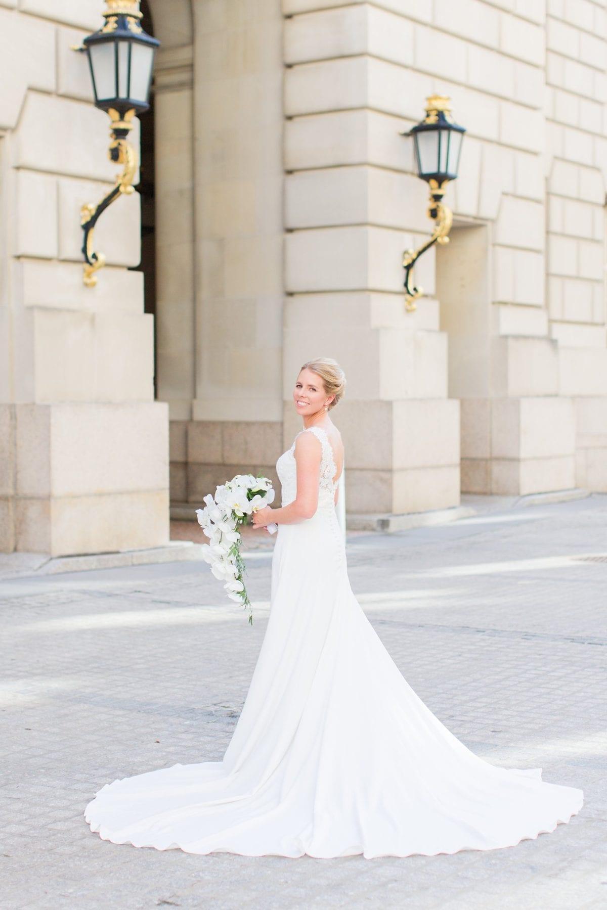 Ronald Reagan Building Wedding Washington DC Wedding Photographer Ashley & Brett-334.jpg