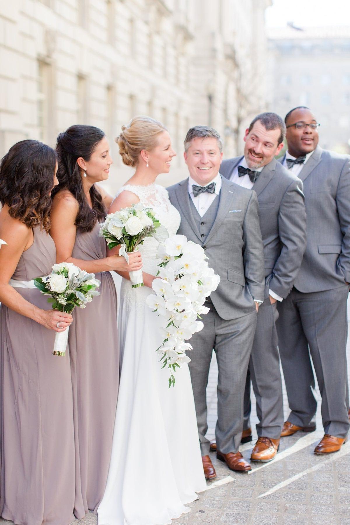 Ronald Reagan Building Wedding Washington DC Wedding Photographer Ashley & Brett-372.jpg