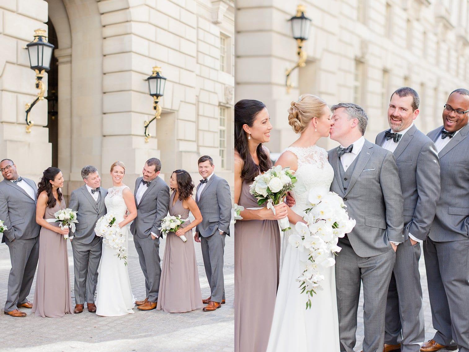 Ronald Reagan Building Wedding Washington DC Wedding Photographer Ashley & Brett-383.jpg