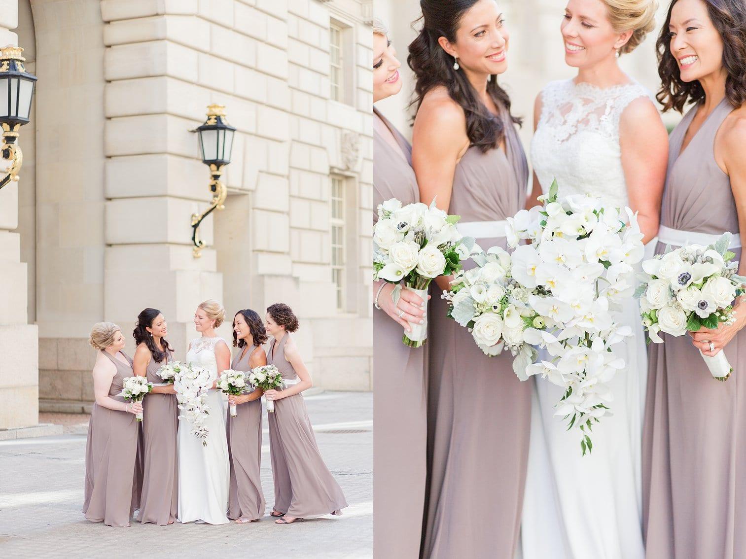 Ronald Reagan Building Wedding Washington DC Wedding Photographer Ashley & Brett-414.jpg