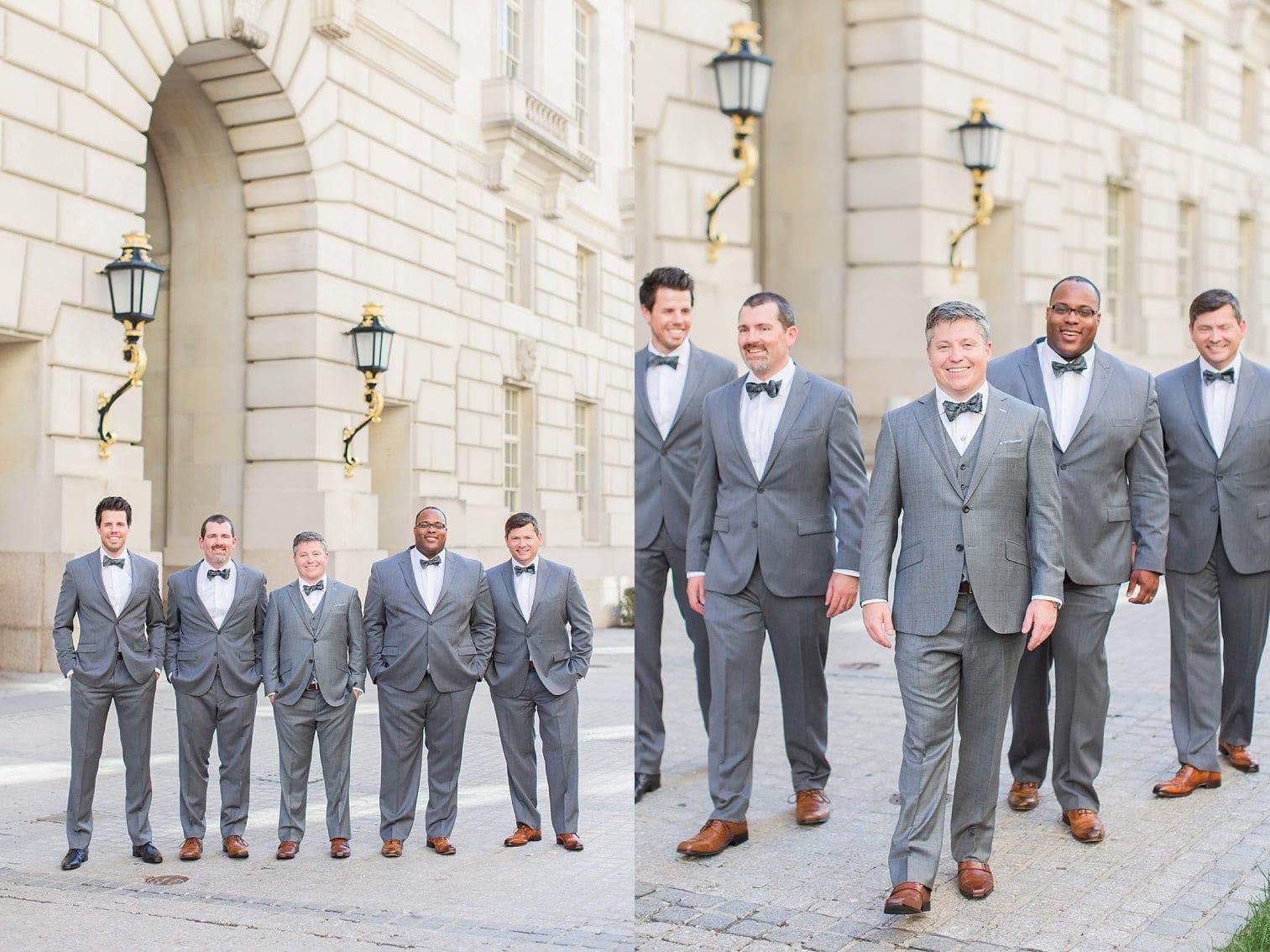 Ronald Reagan Building Wedding Washington DC Wedding Photographer Ashley & Brett-456.jpg