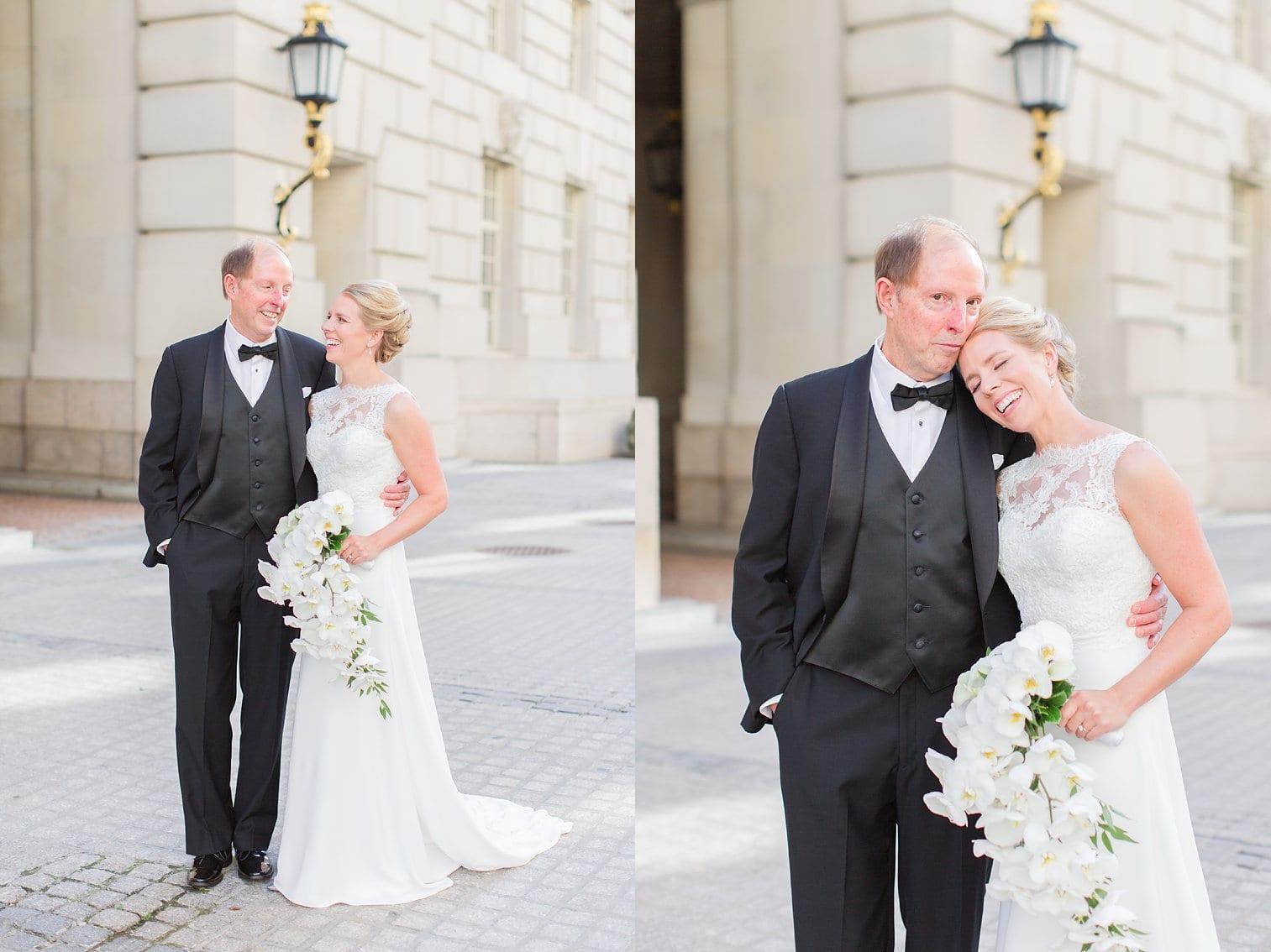 Ronald Reagan Building Wedding Washington DC Wedding Photographer Ashley & Brett-475.jpg