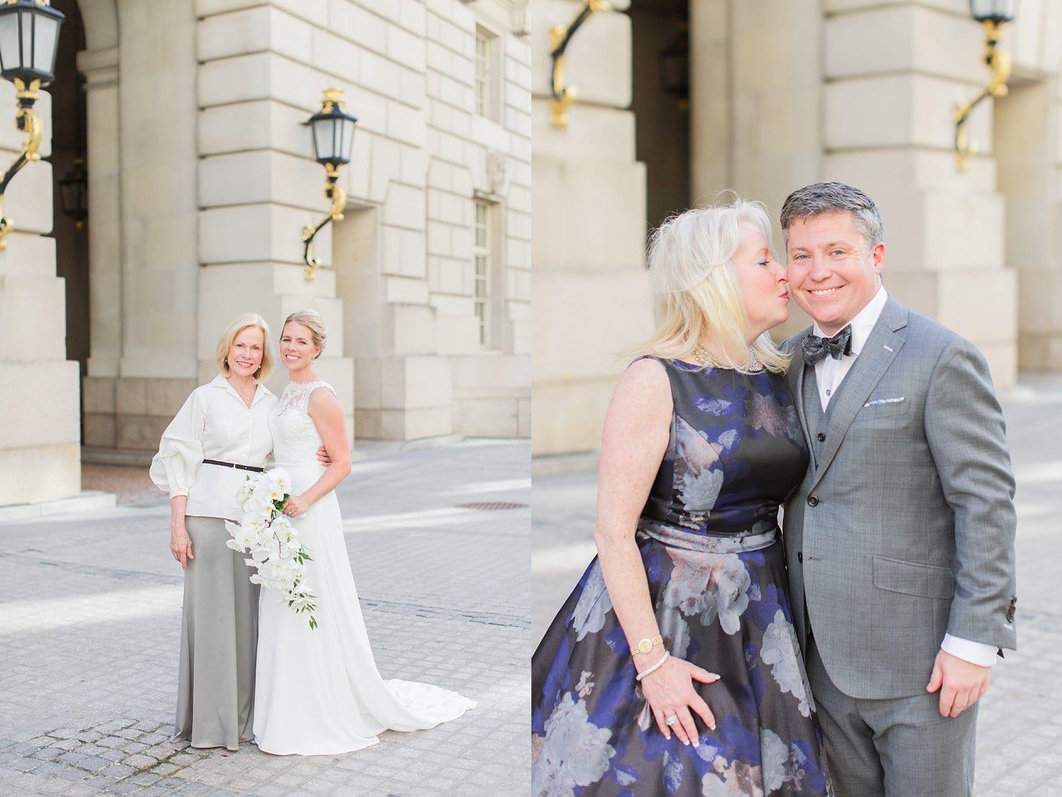 Ronald Reagan Building Wedding Washington DC Wedding Photographer Ashley & Brett-483.jpg