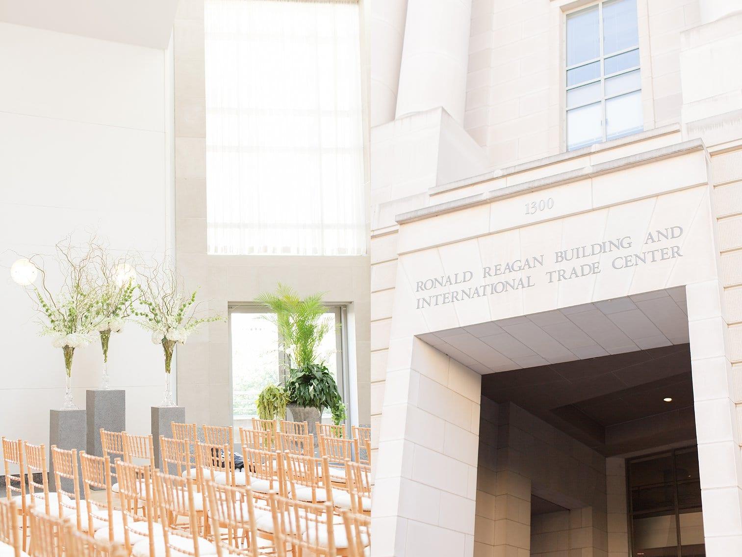 Ronald Reagan Building Wedding Washington DC Wedding Photographer Ashley & Brett-531.jpg