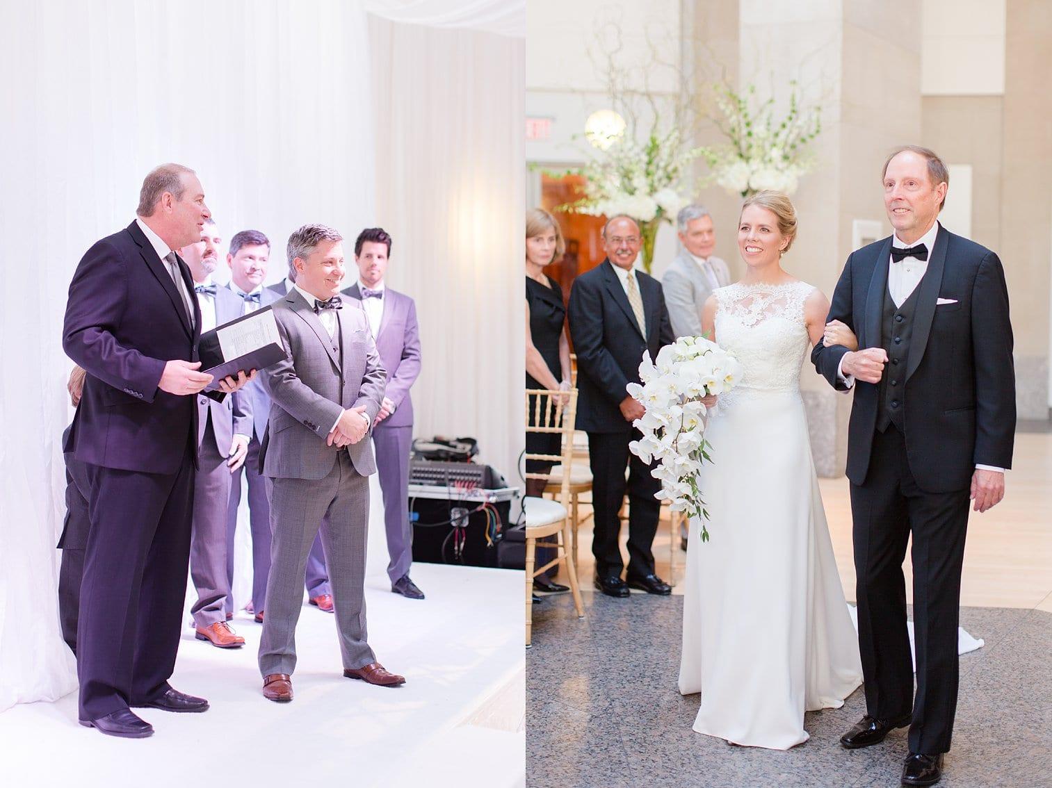 Ronald Reagan Building Wedding Washington DC Wedding Photographer Ashley & Brett-617.jpg