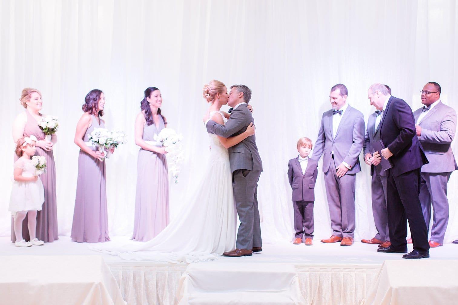 Ronald Reagan Building Wedding Washington DC Wedding Photographer Ashley & Brett-662.jpg