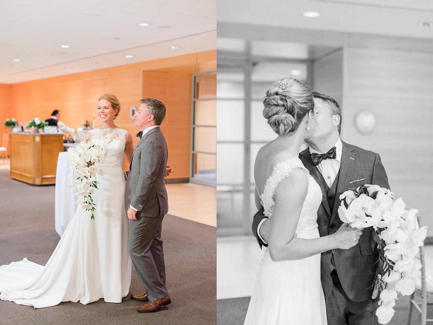 Ronald Reagan Building Wedding Washington DC Wedding Photographer Ashley & Brett-686.jpg