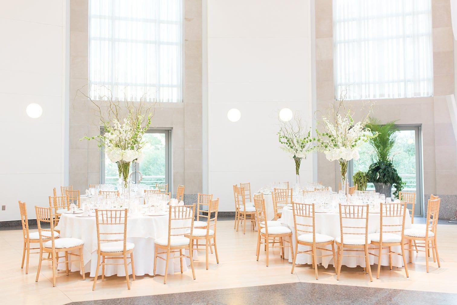 Ronald Reagan Building Wedding Washington DC Wedding Photographer Ashley & Brett-745.jpg