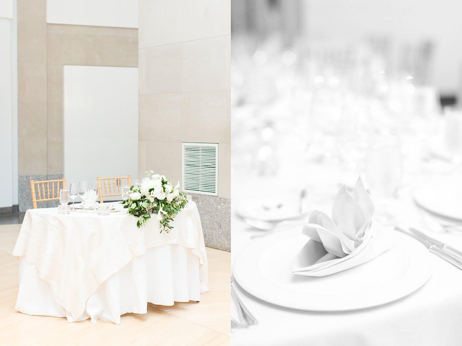 Ronald Reagan Building Wedding Washington DC Wedding Photographer Ashley & Brett-763.jpg
